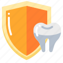 dental, dentist, protection, security, teeth, tooth