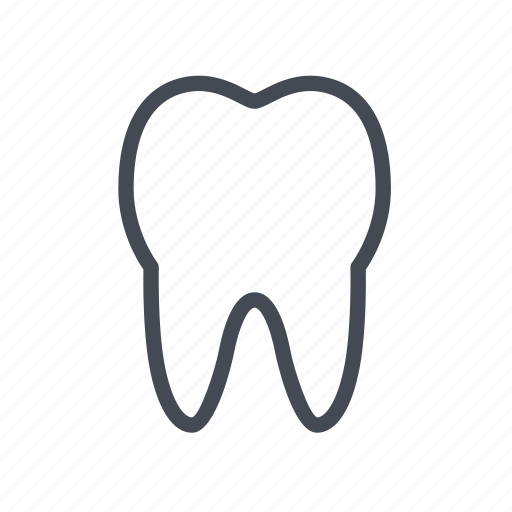 dental, dentist, health, tooth icon