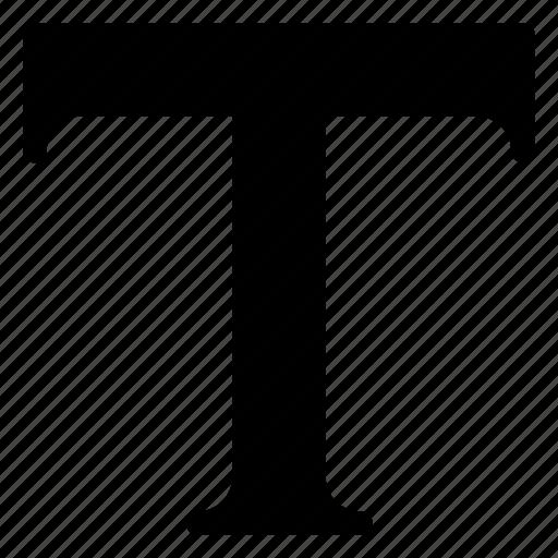 design, document, format, tool, type icon