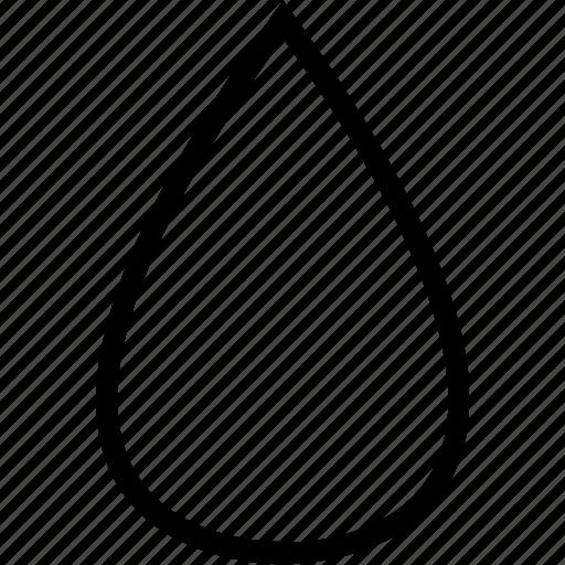 blur, design, tool icon