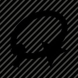 arrow, cursor, lasso tool, magnetic lasso, polygonal lasso icon