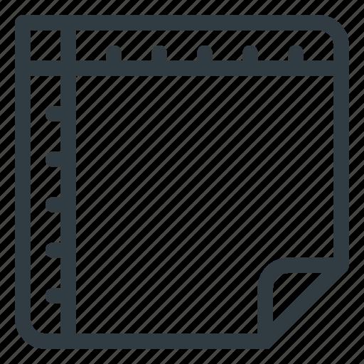 artboard, grid, guide, guides icon