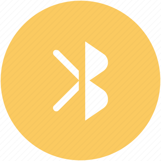 bluetooth, bluetooth sign, bluetooth symbol, communication, connection, network, technology icon