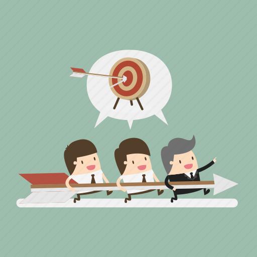 business, people, success, team, team work, teamwork, work icon