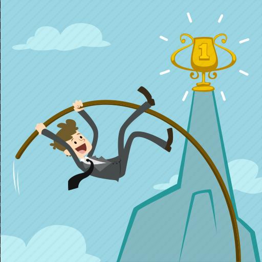 advertising, affiliate, analytics, balance, brand, business, target icon