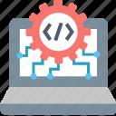 api, interface, coding, design, programming, software, ui