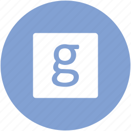 browser, google, google chrome, logotype, search engine, social network, webpage icon