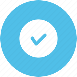 accept, approved, check mark, ok, satisfactory, vote, yes icon