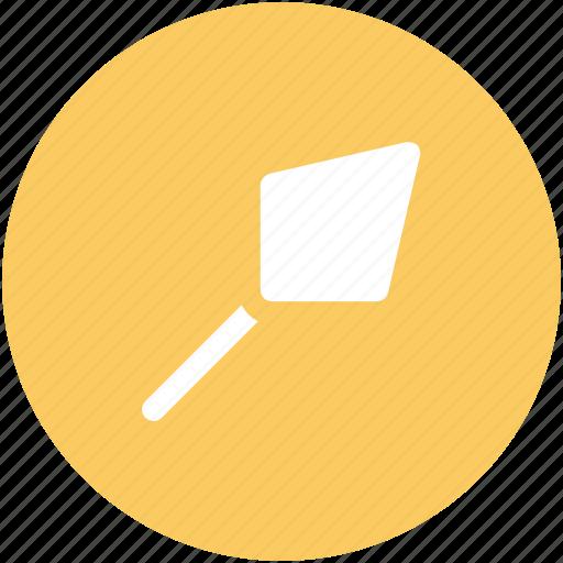 dig tool, diy, gardening, shovel, spade, spade tool icon