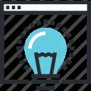 creative, design, development, idea, template, web, website