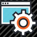 app, coding, development, programming, seo, web, website