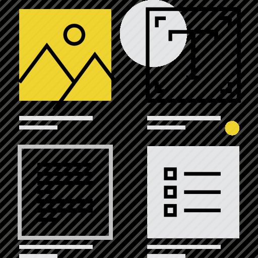 content_design_management_media_blogging_smm_web-512.png