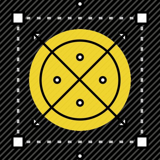 create, development, engineering, layout, mockup, prototype, prototyping icon