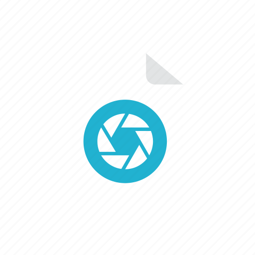 2, file, photo icon