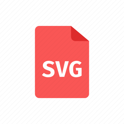 file, svg icon