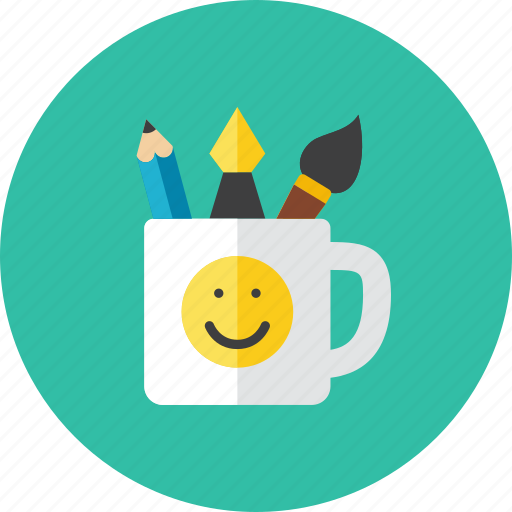 Design, tools icon - Download on Iconfinder on Iconfinder