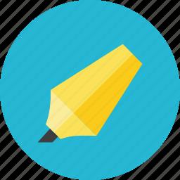 2, marker icon