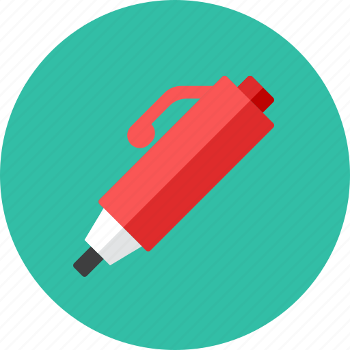 2, pen icon