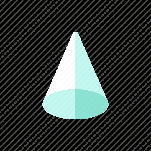 cone icon
