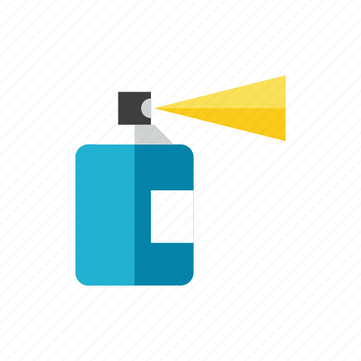 sprayer icon