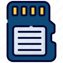 memory card, memory, sd, card, sd card, sdcard