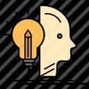 making, mind, programming, user