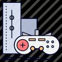 game, gamepad, joystick, play, playstation
