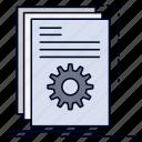 app, build, developer, program, script