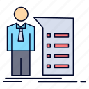 business, explanation, graph, meeting, presentation