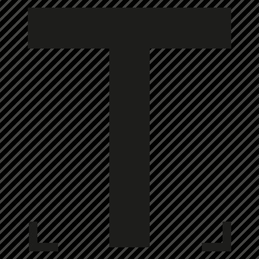 design, font icon