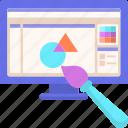affinity designer, design, design software, illustrator, photoshop, sketch, software