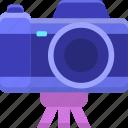 camera, photo, photography, photoshoot icon
