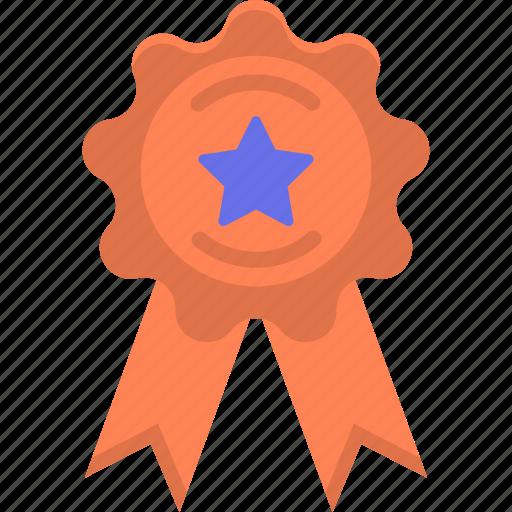 Badge, premium, quality icon - Download on Iconfinder