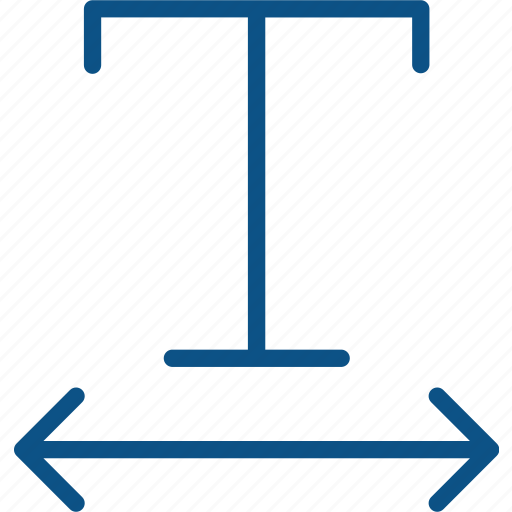 horizontal, interface, sketch, typography, ui icon icon