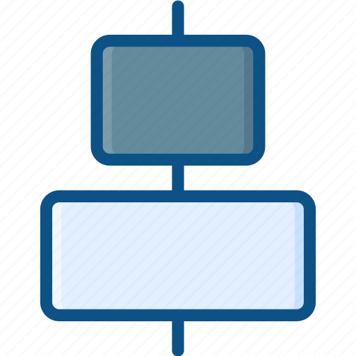 align, align center, horizontal align center, middle icon icon