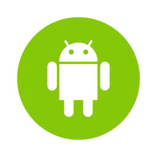 android, google, material, mobile, os, software, ui icon