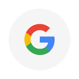 analytics, apps, business, e-mail, google, storage, tools icon