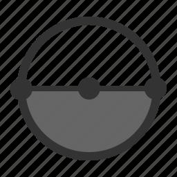 editable icon
