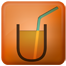 designjuices icon