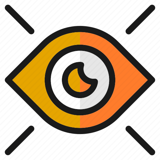 design, designs, eye, graphic, services, tools, view icon