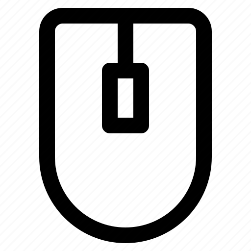 'Desktop App' by icon lauk