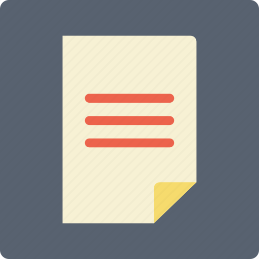 Desktop, drawing tool, notes, publishing, tool icon - Download on Iconfinder