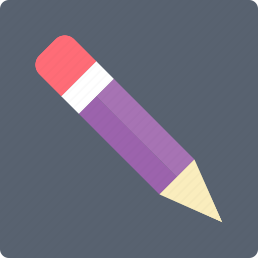 Desktop, draw, drawing tool, publishing, shape icon - Download on Iconfinder