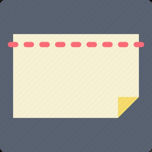binding, desktop, drawing tool, edge, publishing, top icon