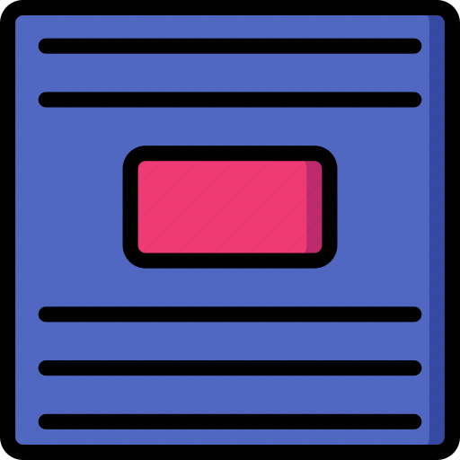 Break, desktop, drawing tool, line, publishing, text, wrap icon - Download on Iconfinder