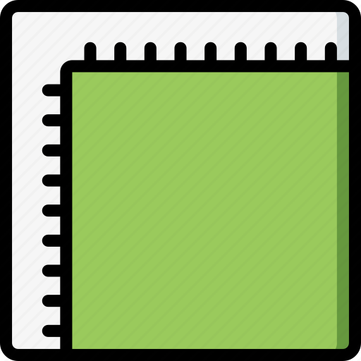 Desktop, drawing, publishing, rulers, tool icon - Download on Iconfinder