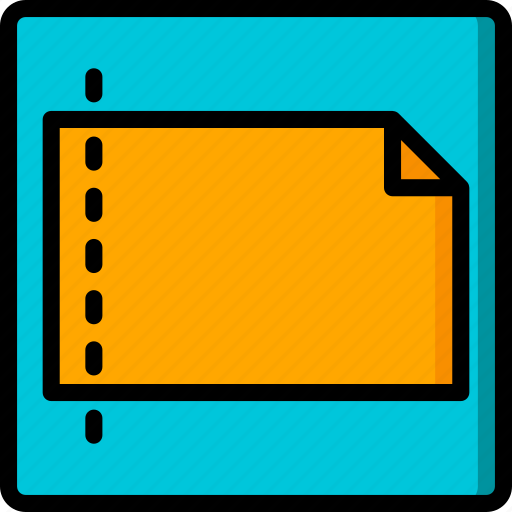 binding, desktop, drawing tool, edge, publishing, short icon