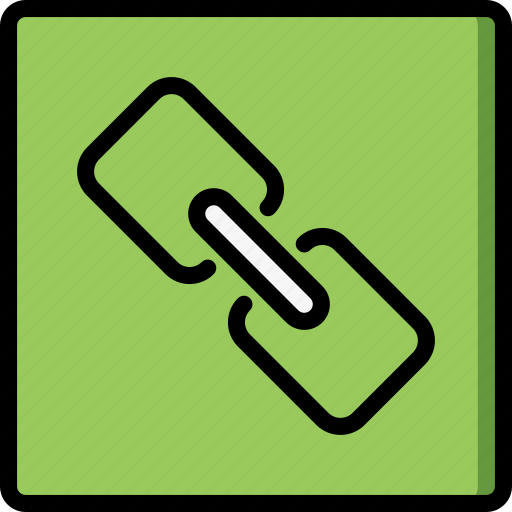 desktop, drawing, links, publishing, tool icon