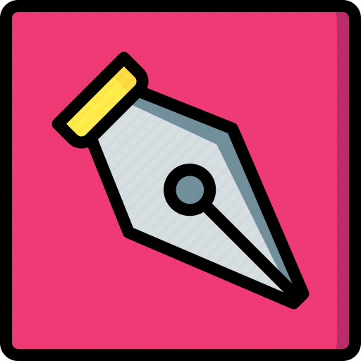 desktop, drawing tool, paths, publishing, tool icon
