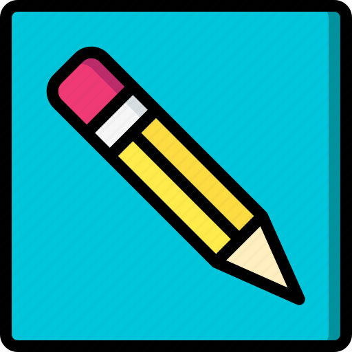 desktop, draw, drawing tool, publishing, shape icon